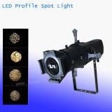 Stadiums-Profil-Punkt-Licht 200W LED Leko