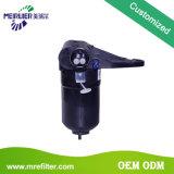 パーキンズUlpk0040のための中国OEMの工場ディーゼル燃料ポンプフィルター