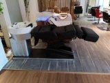 Salão VIP Barbearia Shampoo de lavar o cabelo cadeira (09C02-1)