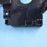 Placa de Clockspring W/Circuit da roda de direção da bolsa a ar do jipe do rodeio de Chrysler