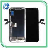 100% тестирование ЖК-дисплей для iPhone X ЖК-дисплей
