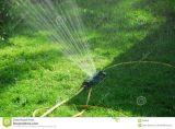 Der 5 Raum-hohe Fluss pumpt selbstansaugende Wasser-Pumpe