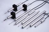 長さの測定センサーのためのLvdtsデジタルのペン変位センサー