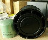 88290014-484 Élément de remplacement du filtre à huile du compresseur Sullair pièces