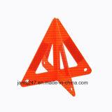 Весьма видимого движения отражатель Car чрезвычайной Tods Треугольник Ni Гуанчжоу