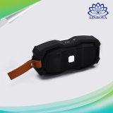 haut-parleur imperméable à l'eau extérieur portatif stéréo sans fil de Bluetooth du haut-parleur 20W mini avec à commande par effleurement