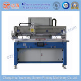 Impresora de alta velocidad de la pantalla plana para la impresión del anuncio