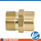 Conectores de alta presión de la arandela (KY11.341.122)