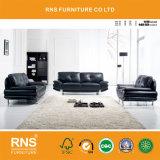Insieme del sofà del salone di alta qualità 607