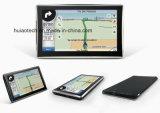 """Noten-Auto-LKW 7.0 """" IPS-Capactitive Marine-GPS-Navigation mit FM, a-in hintere Kamera, Hand-GPS-Navigationsanlage, Bluetooth für Handy, TMC-Verfolger,"""