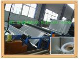De StandaardHDPE ASTM LDPE LLDPE Voering Geomembrane van de Vijver van pvc EPDM