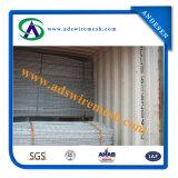 Наиболее востребованных сварной проволочной сетки для строительства (горячая продажа и заводская цена)