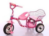 Heißes Verkaufs-Kind-Baby-Kind-Kind-Auto mit Cer-Bescheinigung