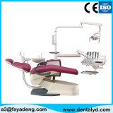 치과 단위 공급자 및 제조자
