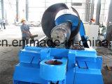 4 rouleau de laminage de la plaque de la machine (W12-20X1500)