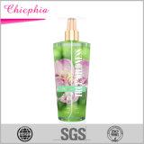 Chicphiaボディ心配の新鮮さの花ボディスプレー250ml