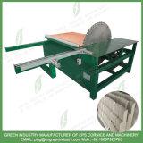 Machine concrète de garniture de machine de découpage de croisillon de bride de corniche d'ENV