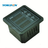 Gv24 Mkii генератор цифровой измеритель частоты
