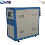 Наиболее востребованных охладитель поставщика / Промышленные охладитель с водяным охлаждением цена