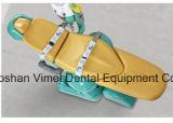Equipamento clínico da unidade dental de Childs dos desenhos animados