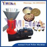 Meilleures performances de travail stable de vente presse à granulés d'alimentation de la machine de lapin