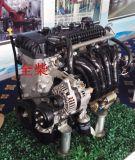 modelo controlado electrónico del motor de gasolina del movimiento 4cyliders 4 A15g