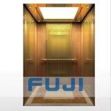 FUJI Elevador de Pasajeros (FJ JXA16).