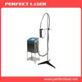 Laser-Kodierung-Maschinen-Dattel-Seriennummer-Tintenstrahl-Drucker