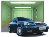 Disegno della baracca per l'elevatore Fjhq2000 dell'automobile