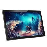 27'' Full HD a 10 puntos de retroiluminación LED, pantalla táctil capacitiva pantalla
