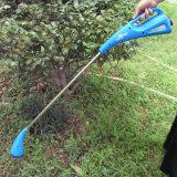 Pulvérisateur à piles neuf d'herbicide de Kobold Ulv
