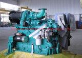 Dongfeng Cummins Generator-Motor 6btaa5.9-G für Generator-Dieselgenerator-Set