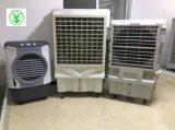 Verdampfungskühlvorrichtung der luft-18000m3/H (CY-18CM)
