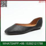 Novo Design de Calçados Casual plana