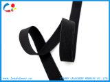De hete Verkopende Elastische Singelband van de Polyester van de Stijl van de Fabriek Goedkope Nieuwe voor de Decoratie van Zakken