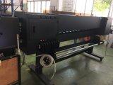 Xaar1201 plus compétitifs UV 1,8 m rouleau à l'imprimante numérique X6-2030XUV