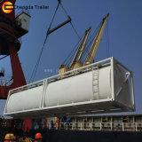 20FT 40FT de Container van de Tank van ISO voor Verkoop