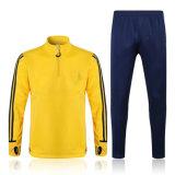 Сезон 2017-2018 футбола куртки оптовая продажа, Soccerjacket верхней части качества Таиланда