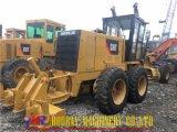 Используется/Second-Hand грейдер/Caterpillar 140h/Cat автогрейдеров 140g 140h 140K автогрейдера