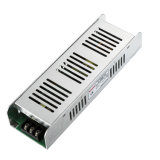250W 12vslim lange Ein-Output-LED Stromversorgung (L-250-12)