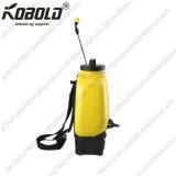 pulvérisateur électrique 9ah-12ah, 12V de pompe du sac à dos 20L