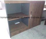 Meubles de bureau modernes de bureau de Tableau en bois de Tableau exécutif