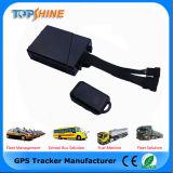 Supervisión RFID del combustible del soporte del perseguidor del GPS
