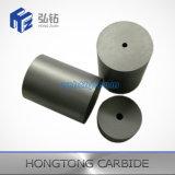 Carboneto de tungstênio Non-Magnetic para o perfurador frio do título