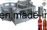 Boisson carbonatée faisant les machines Cgf883
