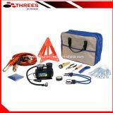 Kit d'outil d'urgence automatique (HE15001)
