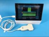 Collegamento lineare approvato dello scanner di ultrasuono della sonda B del USB del Ce al PC