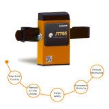 이동할 수 있는 자산 안전을%s 자물쇠를 추적하는 강력한 전자 콘테이너