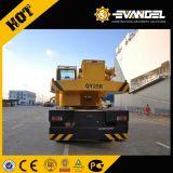 gru mobile QY130K del camion 130t