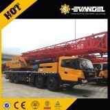 Sany tutto il terreno Cranes 100 fornitori Sac1000 della gru a ponte di tonnellata
